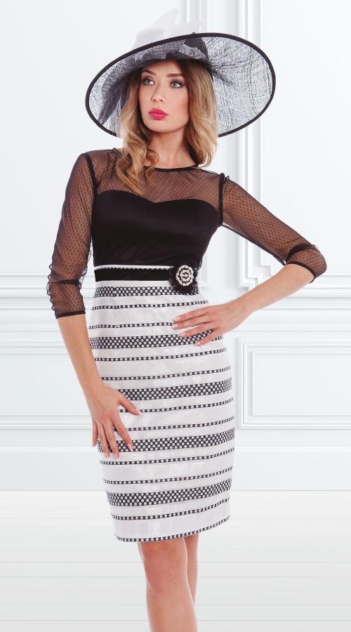 Vestido Karen 3180006