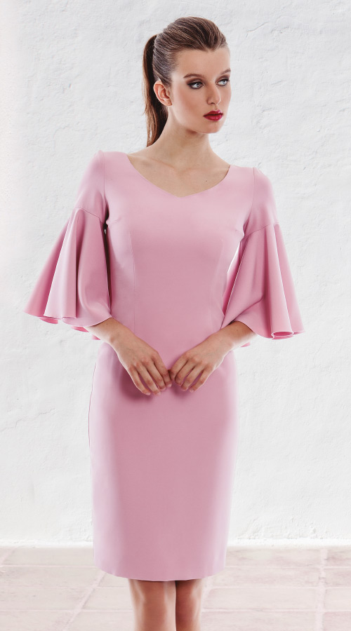 Vestido Samanta 3180118
