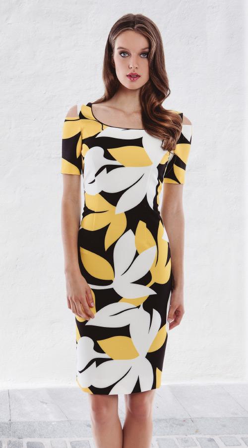 Vestido Beatriz 3180125