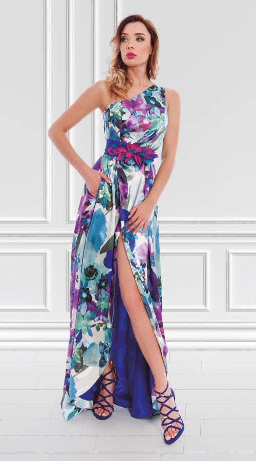 Vestido Elsa 3180203