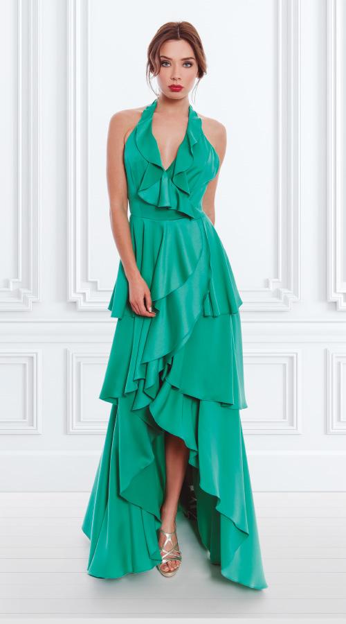 Vestido Rocío 3180206
