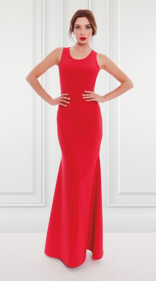 Vestido Leonor 3180207
