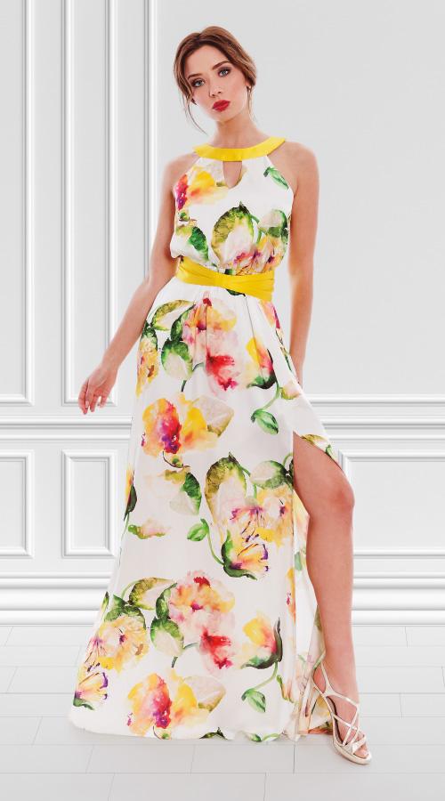 Vestido Elisabeth 3180208