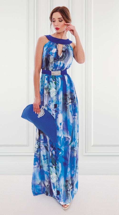 Vestido Sonia 3180216 | Bolso 3180900