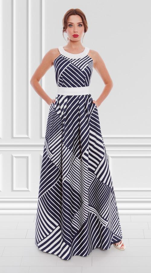 Vestido Olimpia 3180226