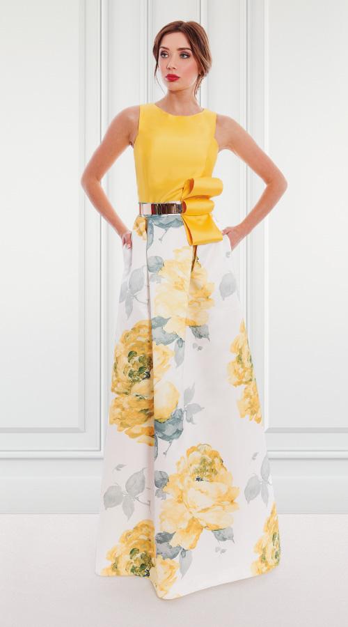 Vestido Olivia 3180230