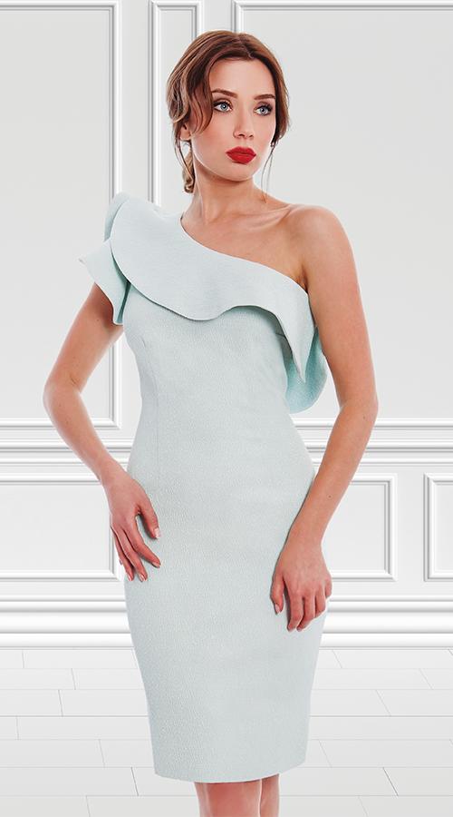Vestido Adela 3180050