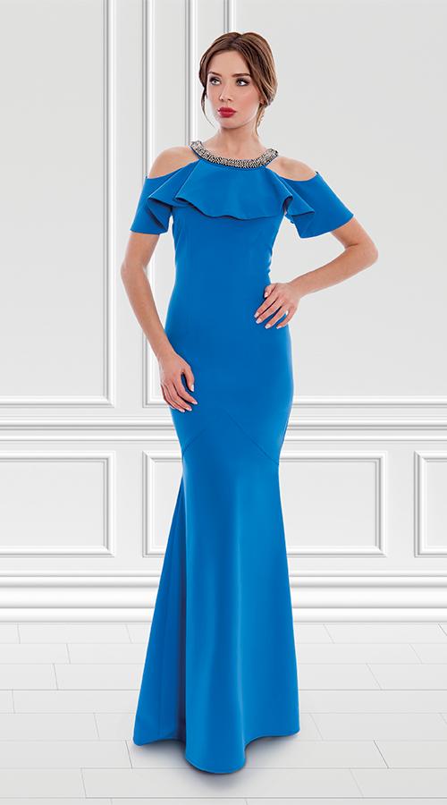 Vestido Noa 3180210