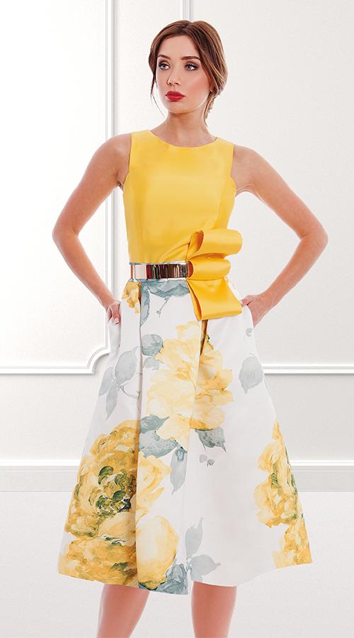 Vestido Catalina 3180052