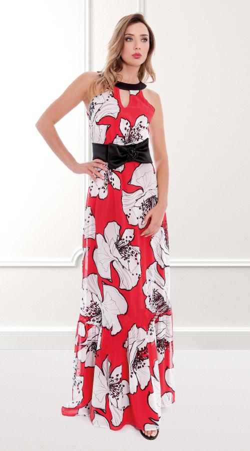 Vestido Aina 3180214