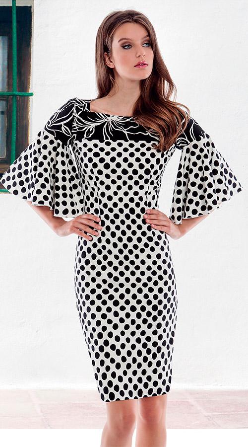 Vestido Isabela 3180119