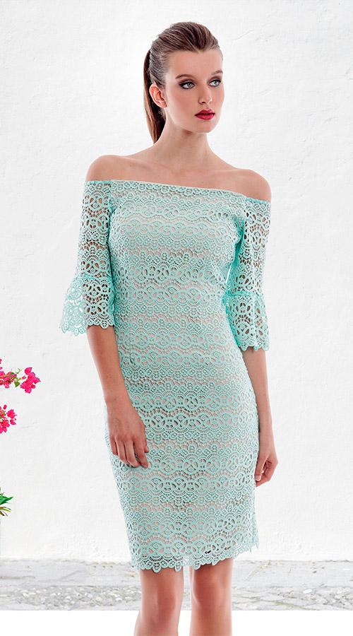 Vestido Diana 3180153