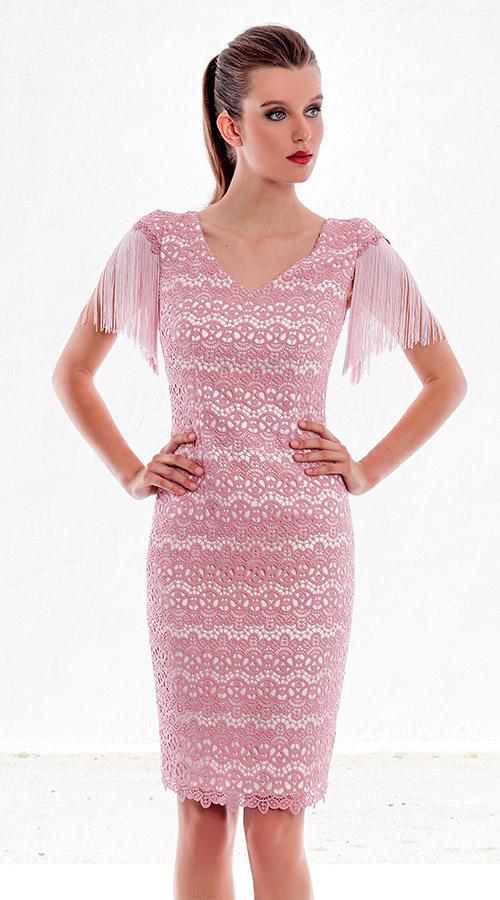 Vestido Maia 3180164