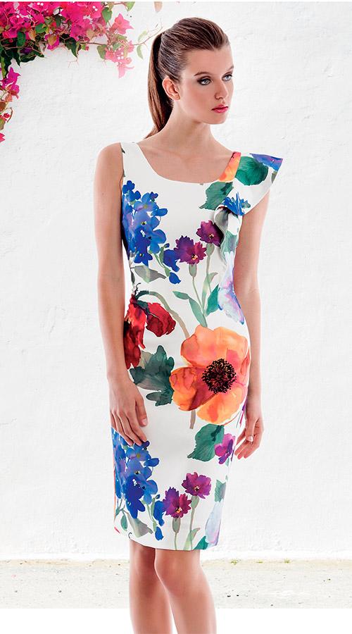 Vestido Natalia 3180156