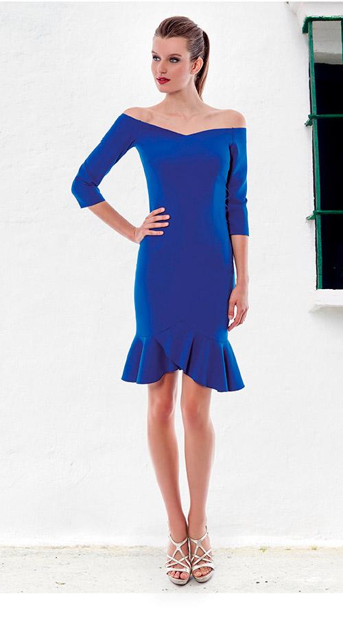 Vestido Tania 3180112