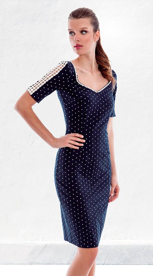 Vestido Melisa 3180163
