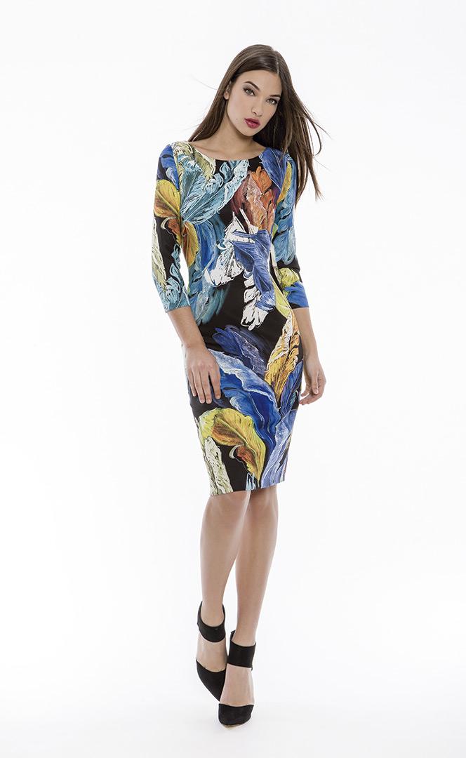 Dress 4180106