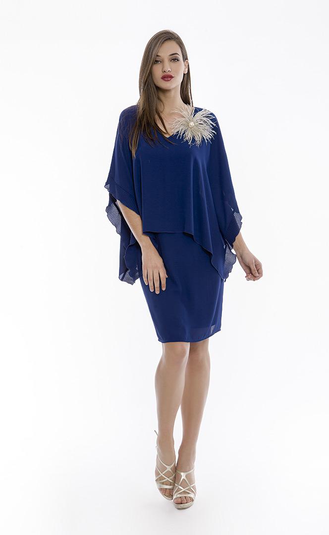 Vestido 4180112