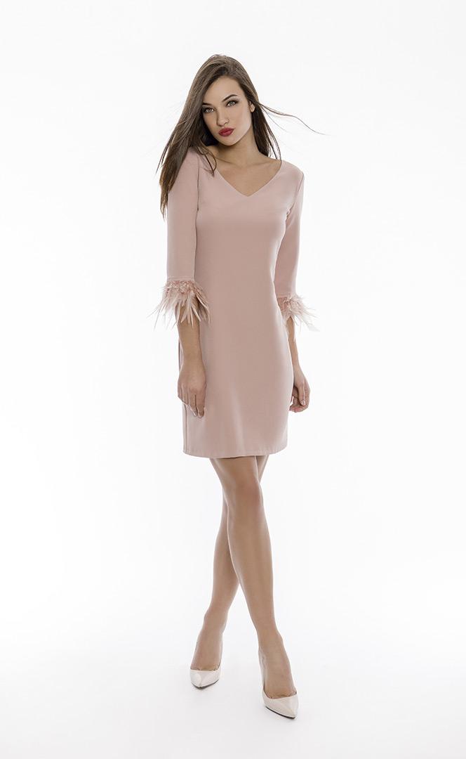 Vestido 4180113