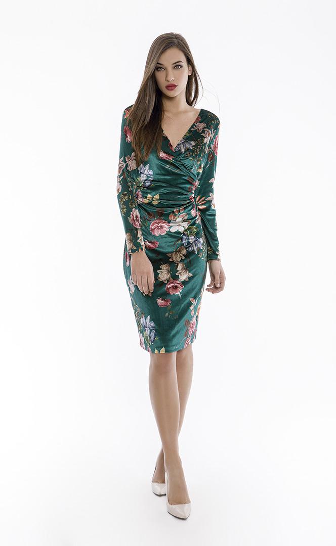 Dress 4180114