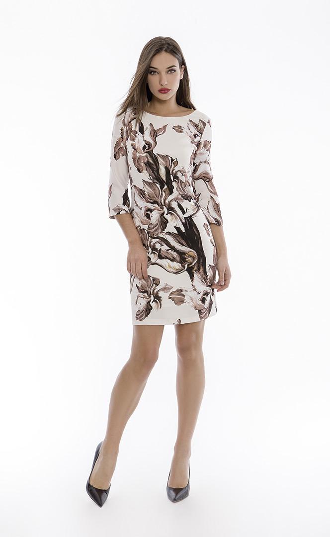 Dress 4180117
