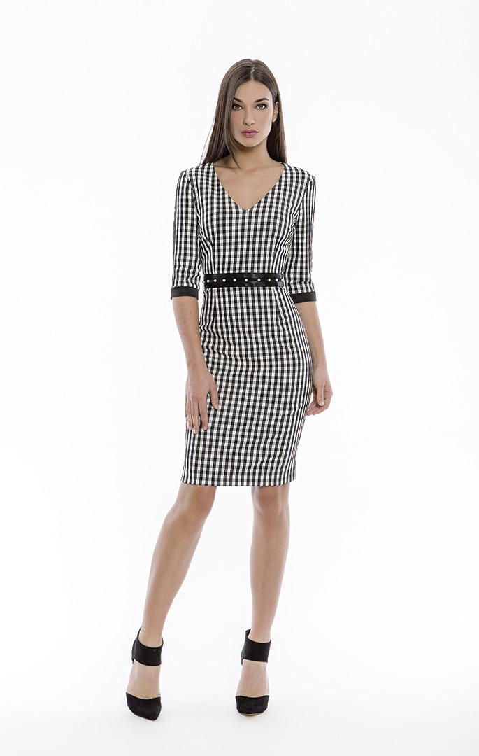 Dress 4180118