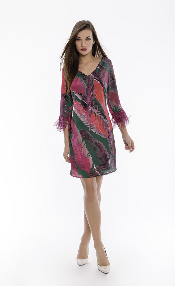 Dress 4180119