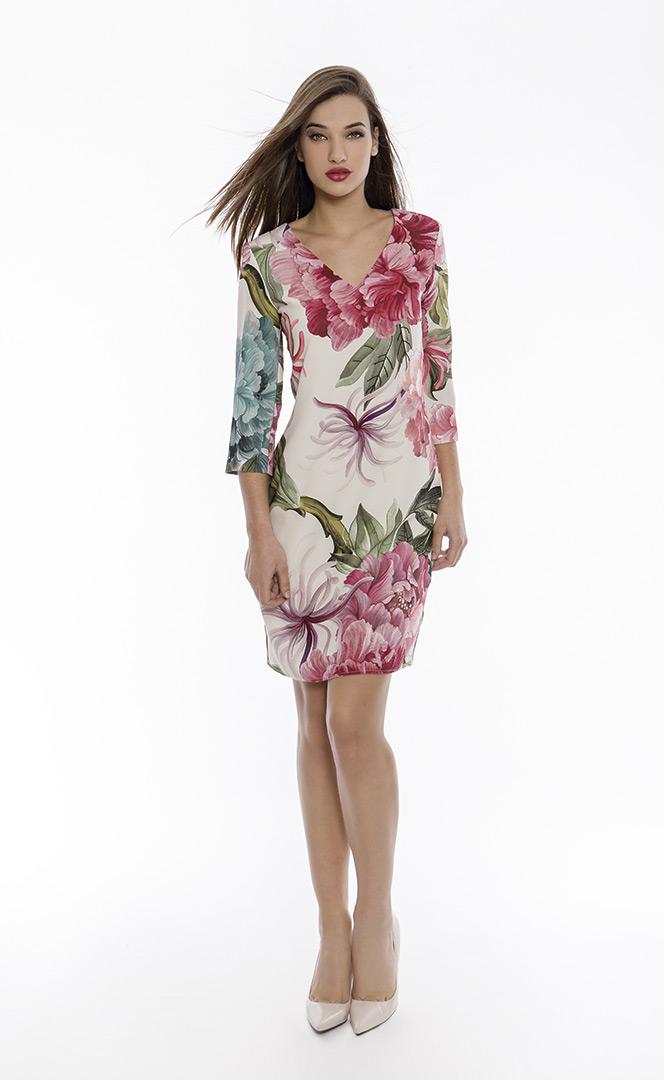 Dress 4180121