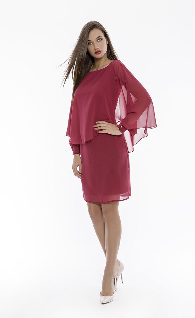 Dress 4180125