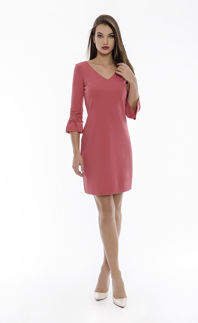 Dress 4180126