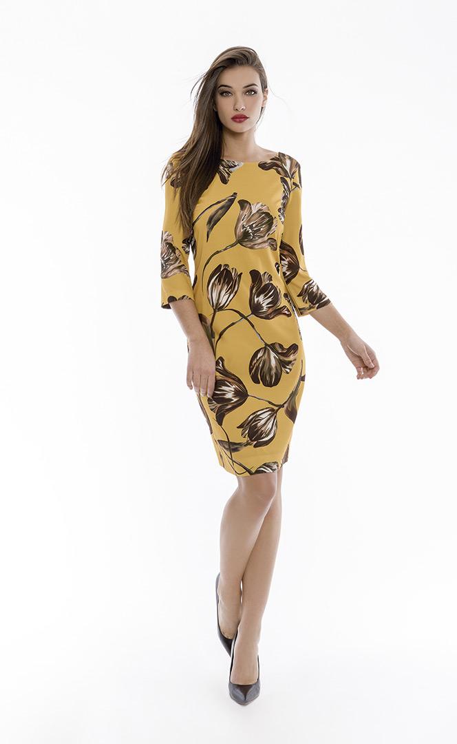 Dress 4180127