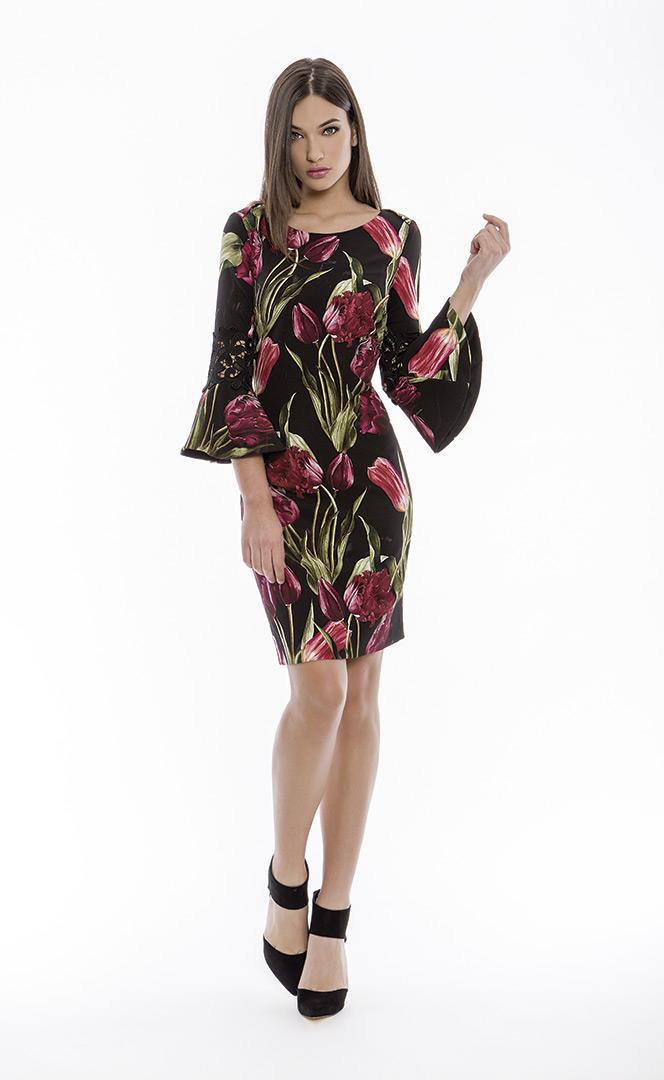Dress 4180134