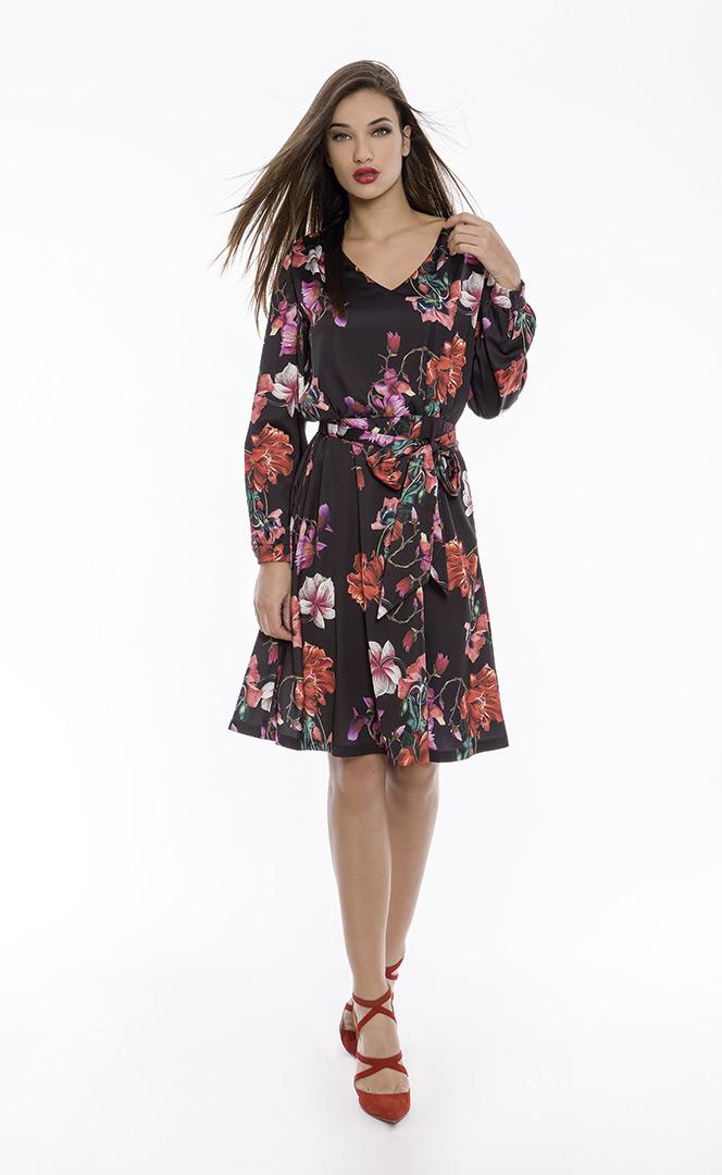 Dress 4180136