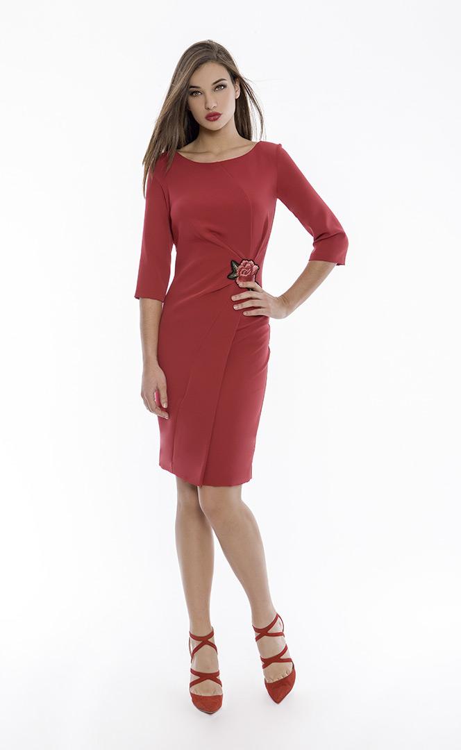 Dress 4180137