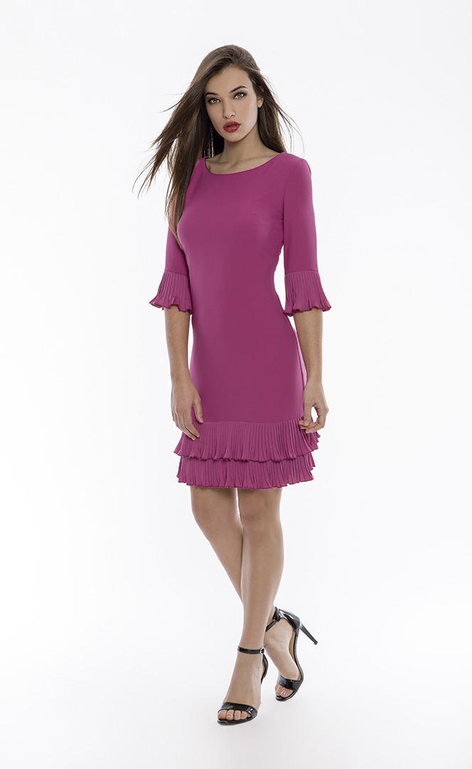 Dress 4180138
