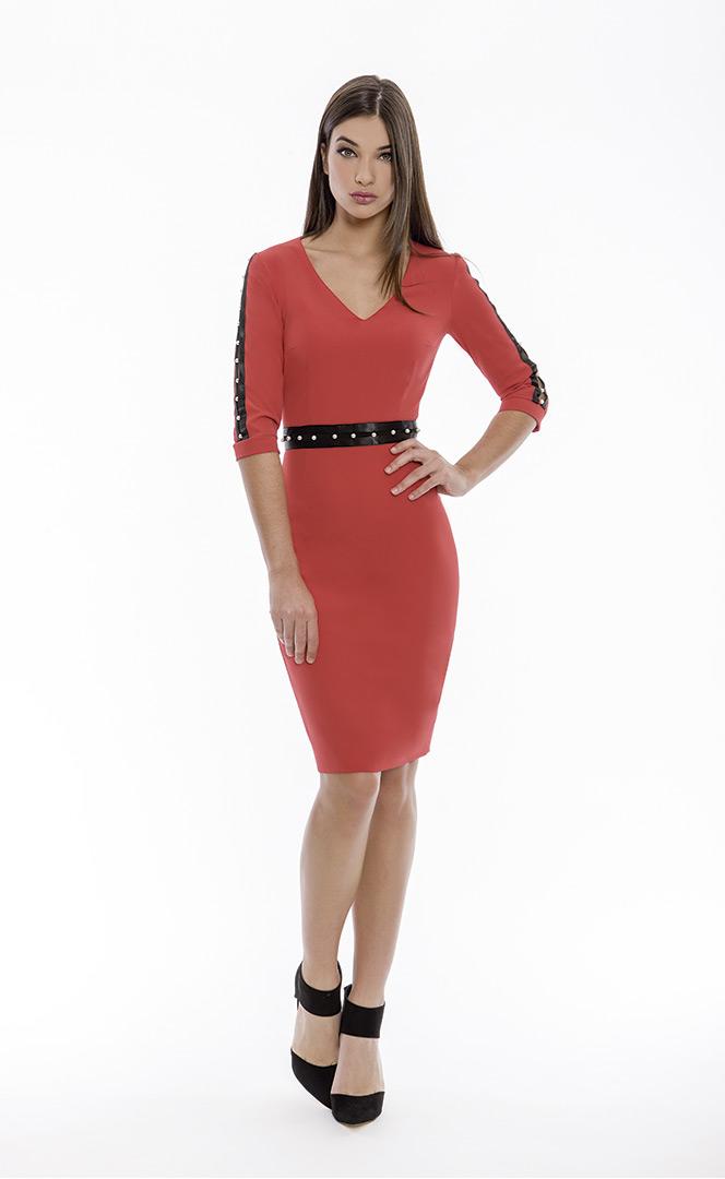 Dress 4180139