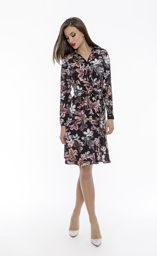 Dress 4180140