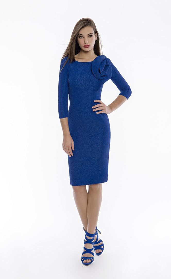 Dress 4180142