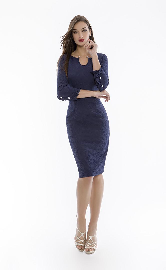 Dress 4180145