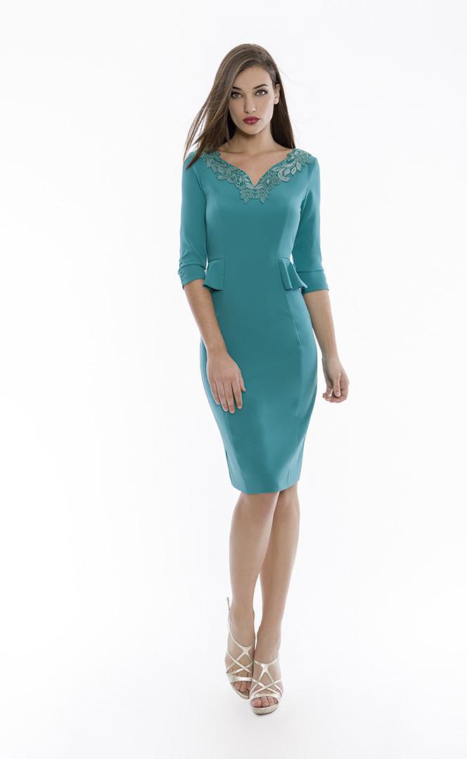Dress 4180147