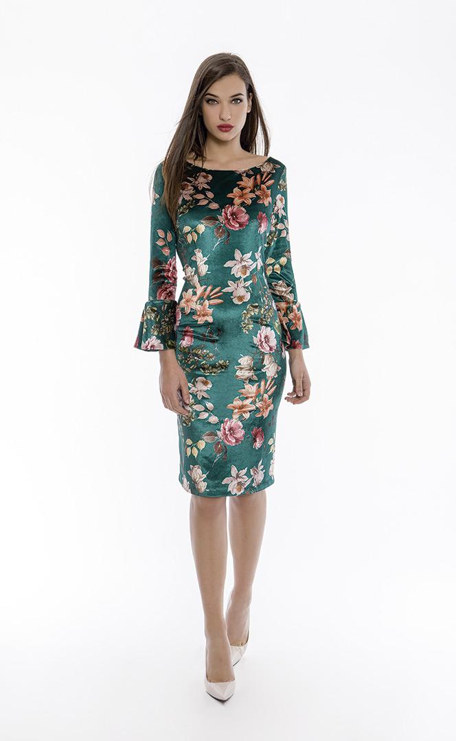 Dress 4180148