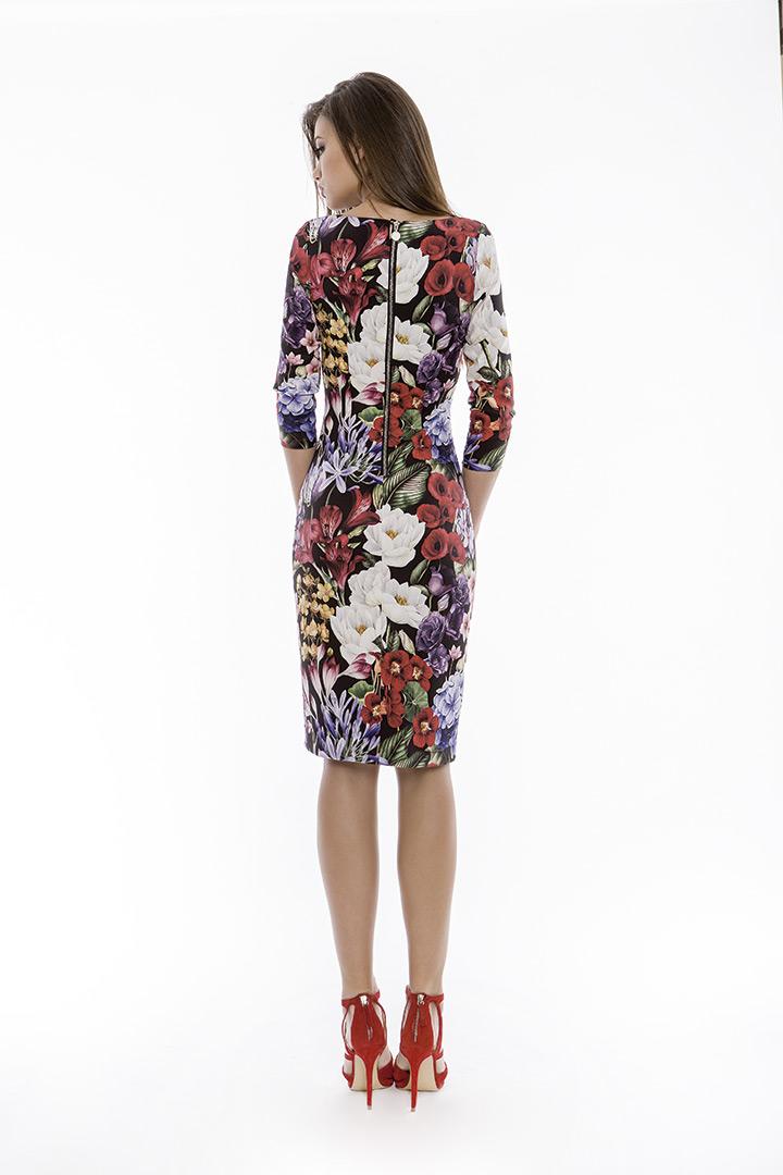 Dress 4180150