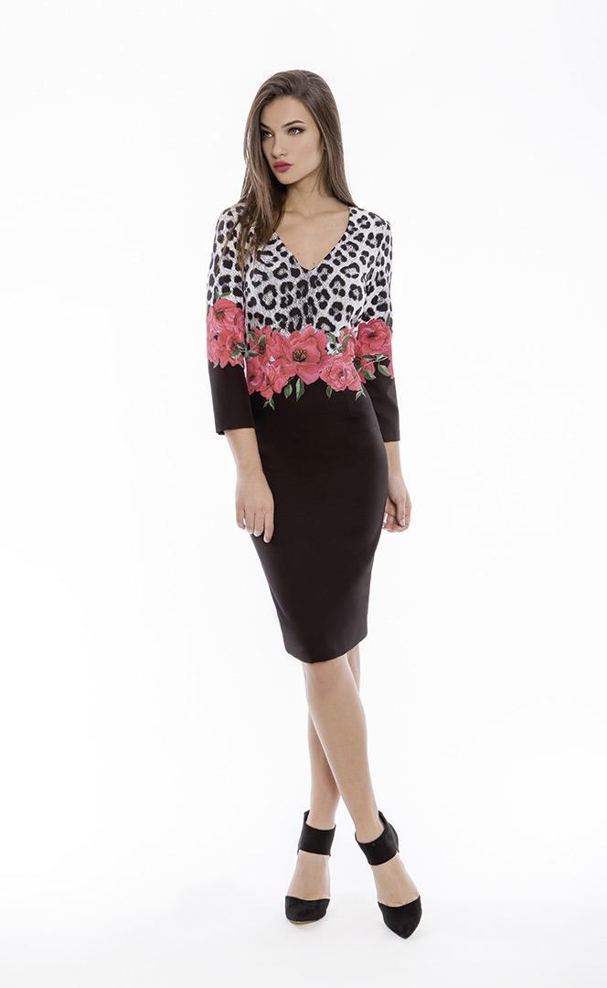 Dress 4180151