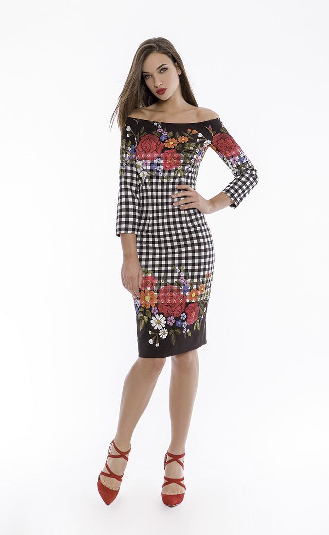 Dress 4180153