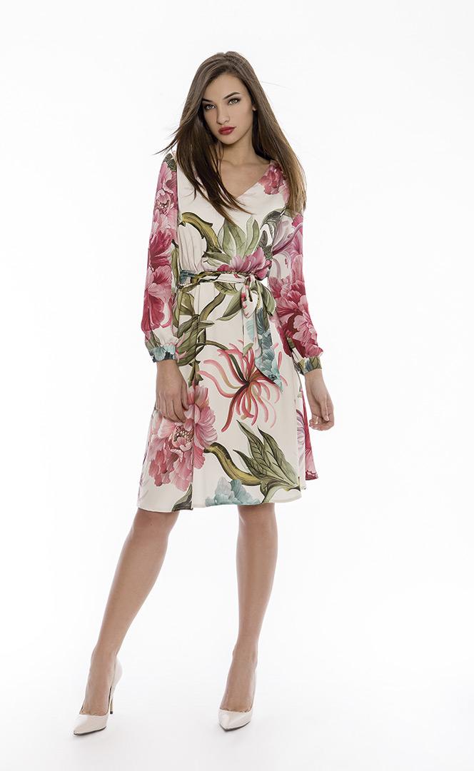Dress 4180154