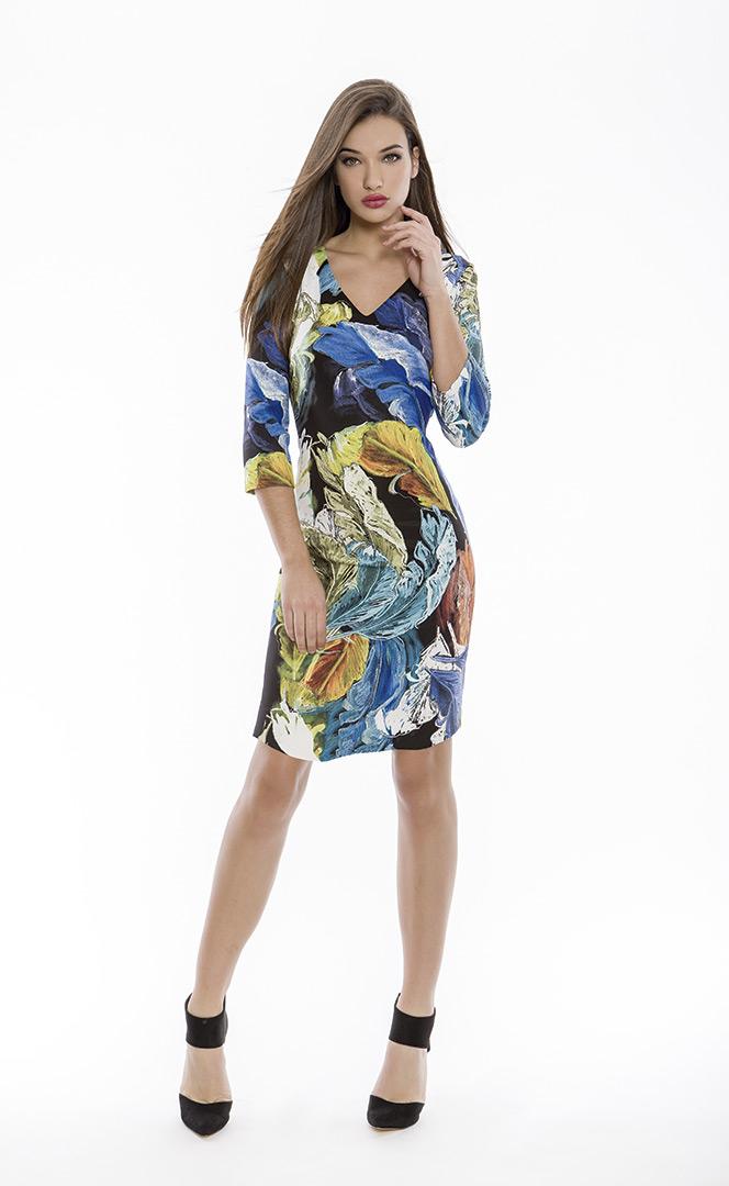 Dress 4180156