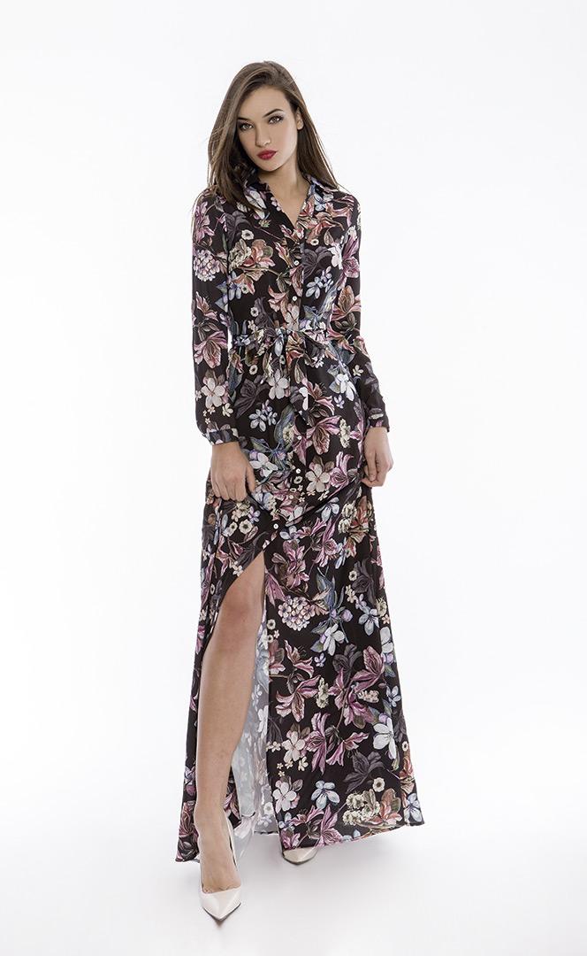 Dress 4180252