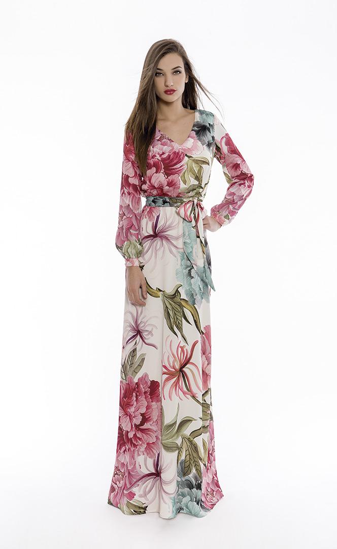 Dress 4180253