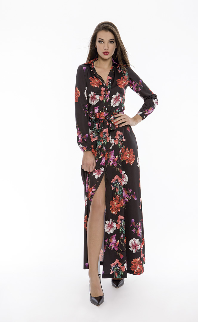 Dress 4180254