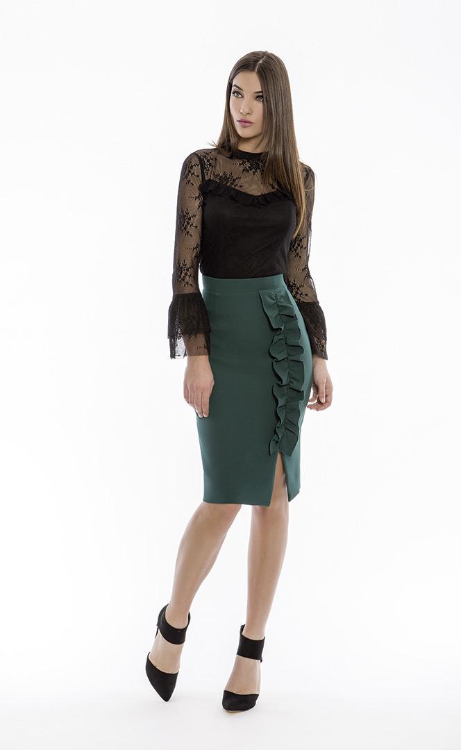 Skirt 4180457 | Top 4180573